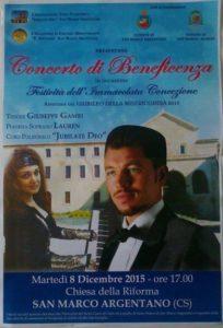san_marco_argentano_concerto_beneficenza_tenore_gambi_2015