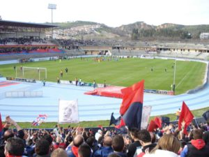stadio_san_vito_gigi_marulla
