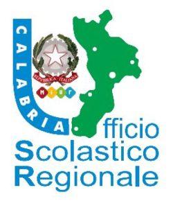 ufficio_scolastico_regionale_logo