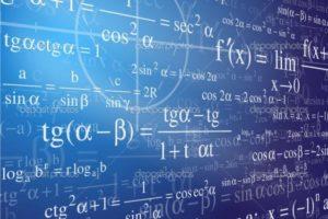 unical_50_sfumature_ di_matematica