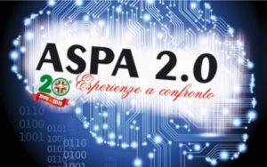 Acri: ASPA festeggia 20anni