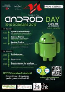 android_day_2015