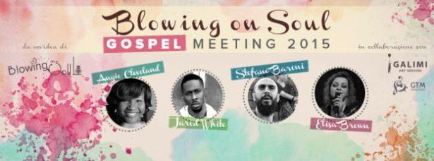 blowing_on_soul_gospel