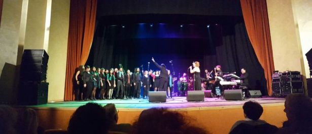 blowing_on_soul_gospel2015_concerto_finale_morelli_1