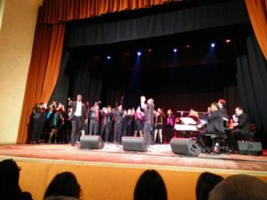 blowing_on_soul_gospel2015_concerto_finale_morelli_2