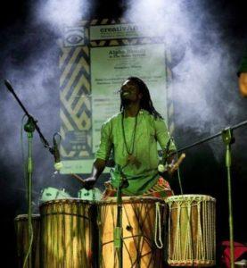 buone_feste_cosentine_2015-percussionista_moussa_ndao