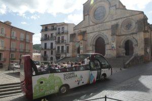 bus_scopri_ cosenza