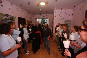 cosenza_auguri_natale_multiculturali_asilo_levatino