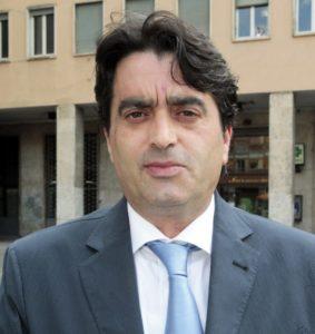 cosenza_consigliere_comunale_giovanni_quintieri
