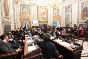 cosenza_consiglio_comunale_assetamento