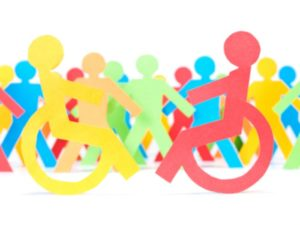 Iniziativa su disabilità e inclusione a Cosenza il 3 dicembre