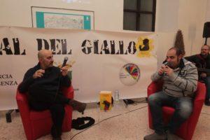 cosenza_festival_del_giallo_morozzi