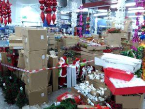 cosenza_gdf_operazione_safe_christmas_2015_1