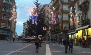 cosenza_illuminazione_natalizie_2015