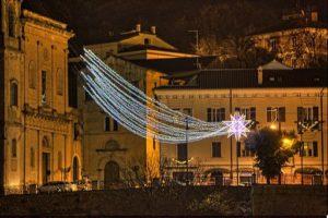 cosenza_illuminazioni_natalizie_2015