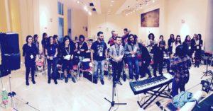 cosenza_lavoro_studio_musicisti