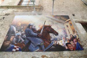 cosenza_museo_artistico_centro_storico_roberto_il_guiscardo