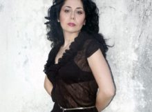 cosenza_rosa_martirano