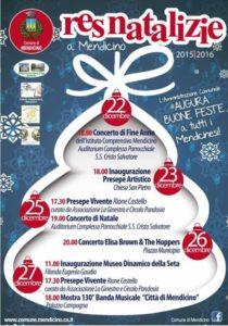 mendicino_cosenza_res_natalizie