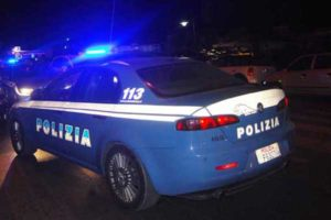 polizia_notte_1