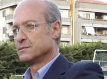 presidente_fin_calabria_alfredo_porcaro