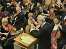 rende_concerto_capodanno_lviv_philarmonica_orchestra