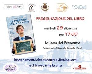 rende_presentazione_libro_saverio_greco2