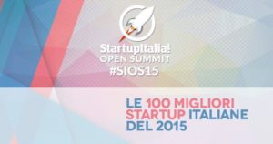 unical_100startup2015
