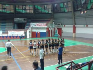 volley_femminile_2015_12_05