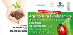 agricoltura_biodinamica_altomonte