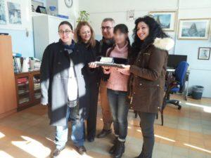 cosenza_csv_donazione_flauto