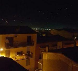 crosia_cs_lanterne_capodanno