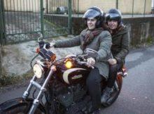 Francesca Immacolata Chaouqui sul processo Vatileaks