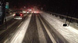 neve-autostrada-a3