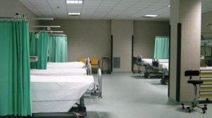 ospedale_sanita