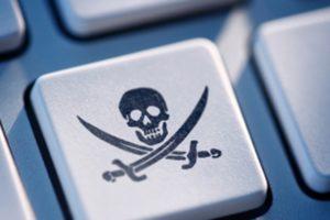 pirateria_online