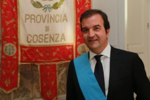 presidente_provincia_cosenza_occhiuto
