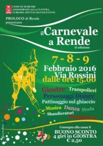 rende_carnevale_2016