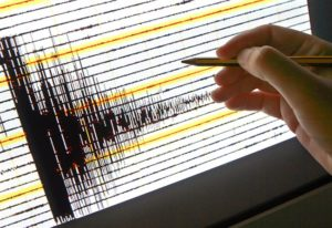 sismografo scossa terremoto[1]