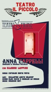castiglione_teatro_piccolo_app_20febbraio2016