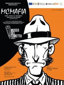 cosenza_badge_fb_mc_mafia