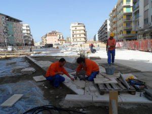 cosenza_lavori_piazza_bilotti