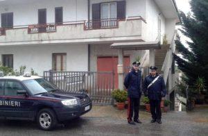 Sedicenne muore mentre tenta salire su balcone, indagini Cc