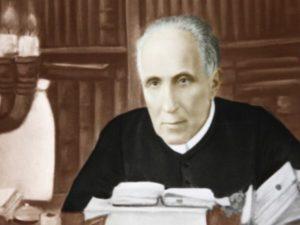 Religione: il 21 maggio la beatificazione di Francesco Maria Greco