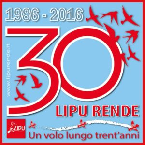 logo-trentennale-lipu-1000px