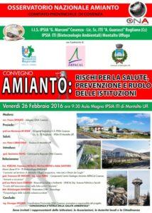 montalto_uffugo_convegno_amianto