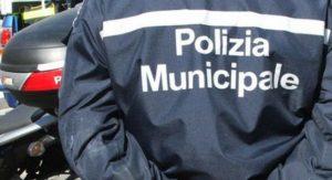 polizia_municipale_vigili_urbani