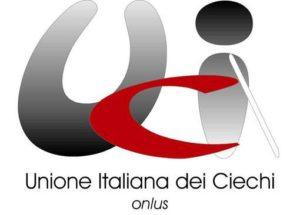 unione_italiana_ciechi_e_ipovedenti