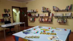 zumpano_biblioteca_ragazzi_1