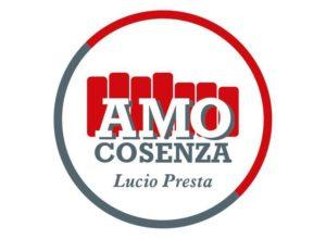 amo_cosenza_lucio_presta